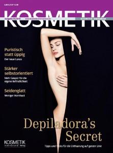 Kosmetik International Verlag