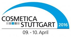 Kosmetikmesse_COSMETICA_Stuttgart