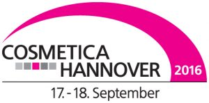 Logo_COSMETICA_Hannover_2016